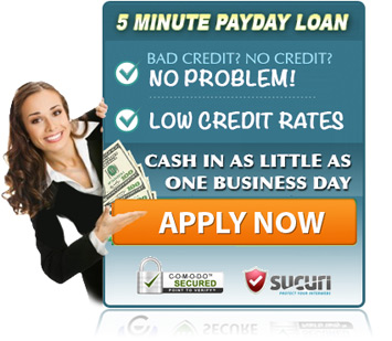 Ace payday loans promo photo 8